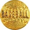 Click this Image to visit the Sports Lapel Pins category.