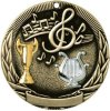Music Music Trophy Awards
