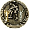 Wrestling Wrestling Trophy Awards
