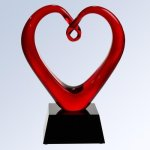 The Whole Hearted Glass Awards