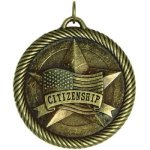 Citizenship Scholastic Trophy Awards