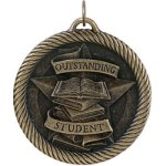 Outstanding Student VM Medal Awards
