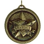 Graduate VM Medal Awards