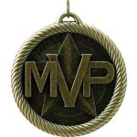 Most Valuable Player (MVP) VM Series Medal Awards