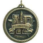 A/B Honor Roll VM Series Medal Awards