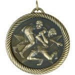 Wrestling VM Series Medal Awards